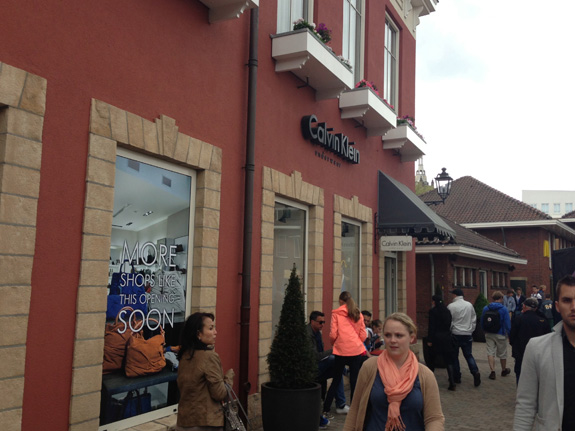 designer_outlet_roermond20