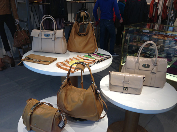 designer_outlet_roermond21