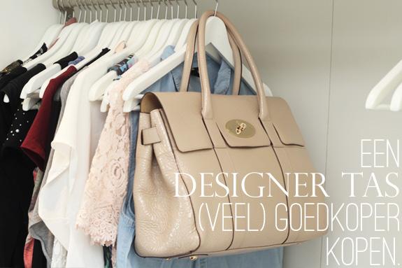 5909194ce0e veracamilla.nl | Hoe je een designer tas (veel) goedkoper koopt