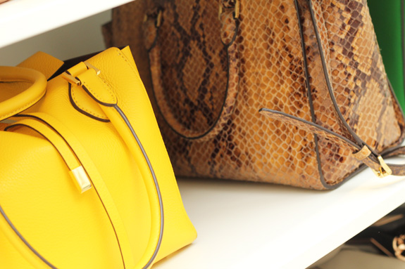 designer_tas_veel_goedkoper_kopen02