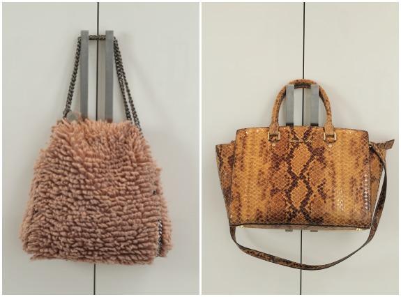 designer_tas_veel_goedkoper_kopen03