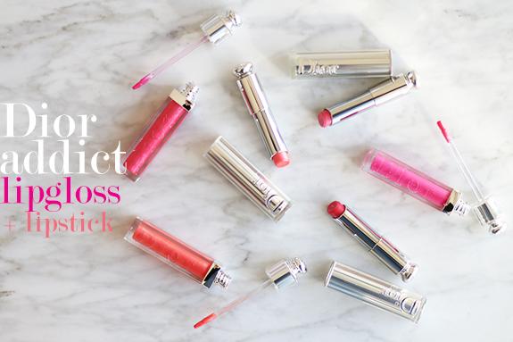 dior_addict_lipgloss_lipstick01