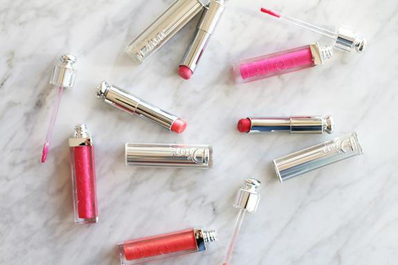 dior_addict_lipgloss_lipstick02