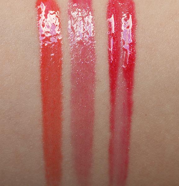 dior_addict_lipgloss_lipstick09