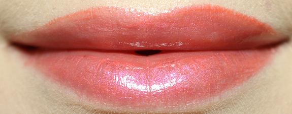 dior_addict_lipgloss_lipstick10