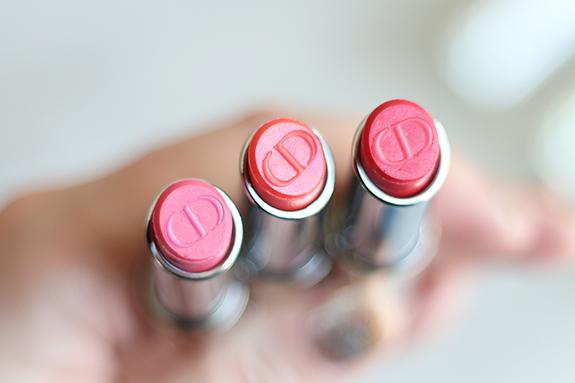 dior_addict_lipgloss_lipstick17