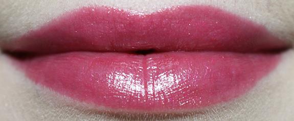 dior_addict_lipgloss_lipstick23