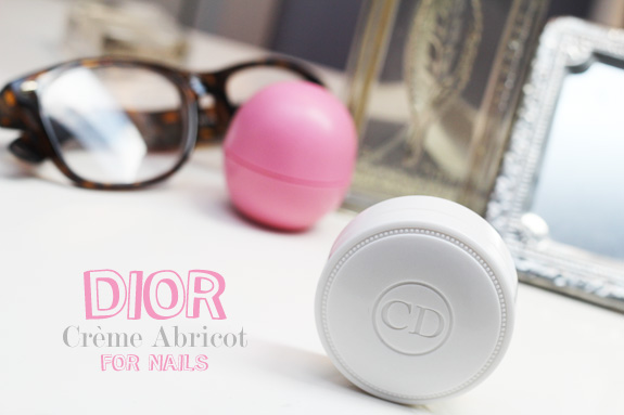 dior_creme_abricot_for_nails_nagels01