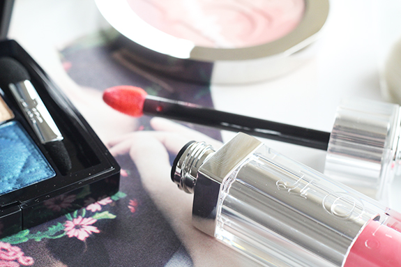 dior_tie_dye_beauty_collectie_zomer_15_02