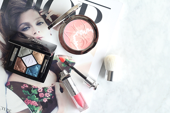 dior_tie_dye_beauty_collectie_zomer_15_03