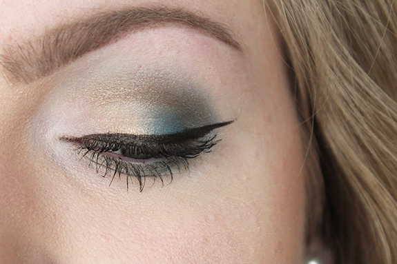 dior_tie_dye_beauty_collectie_zomer_15_12