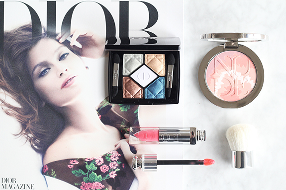 dior_tie_dye_beauty_collectie_zomer_15_28