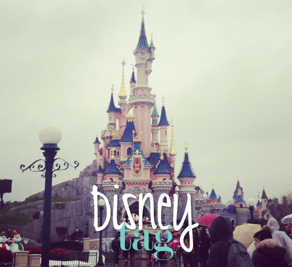 disney_tag_01