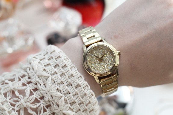 dkny_park_ave_watch_horloge02