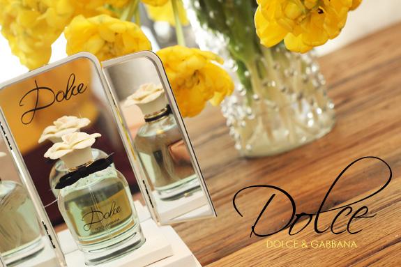 dolce_dolce_gabanna_parfum01