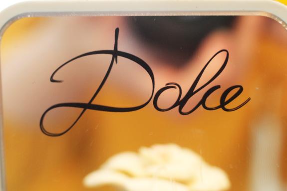 dolce_dolce_gabanna_parfum02