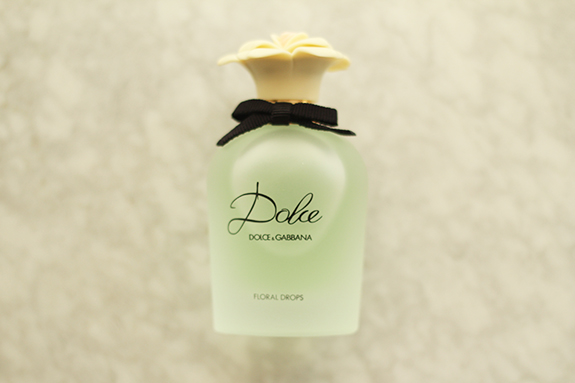 dolce_gabbana_floral_drops03