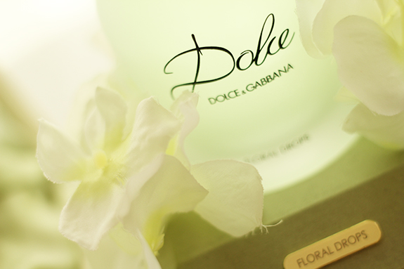 dolce_gabbana_floral_drops06