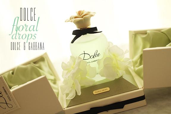 dolce_gabbana_floral_drops08b