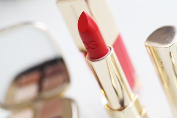 dolce_gabbana_make-up02
