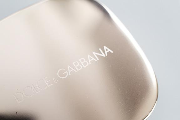 dolce_gabbana_make-up07