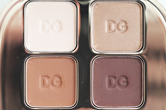 dolce_gabbana_make-up08
