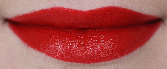 dolce_gabbana_make-up27