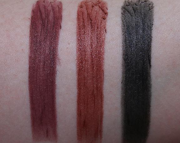 donker_mat_zwart_make-up_studio_lipstick05