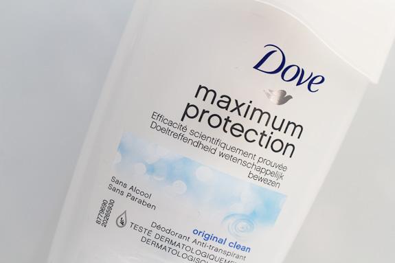 dove_maximum_protection02
