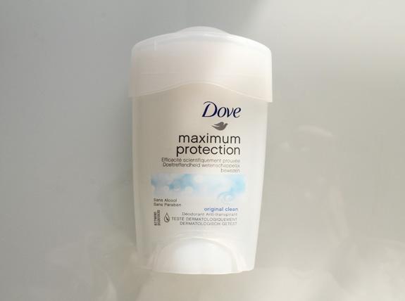 dove_maximum_protection03