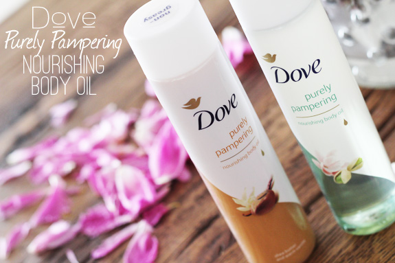dove_purely_pampering_nourishing_body_oil01