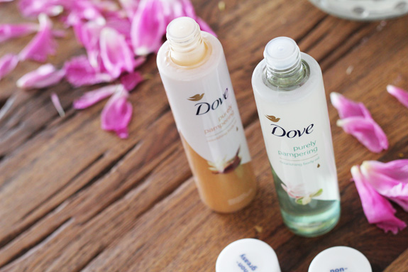 dove_purely_pampering_nourishing_body_oil03