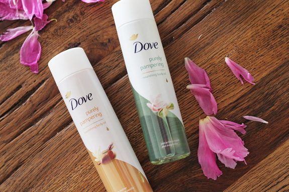dove_purely_pampering_nourishing_body_oil06