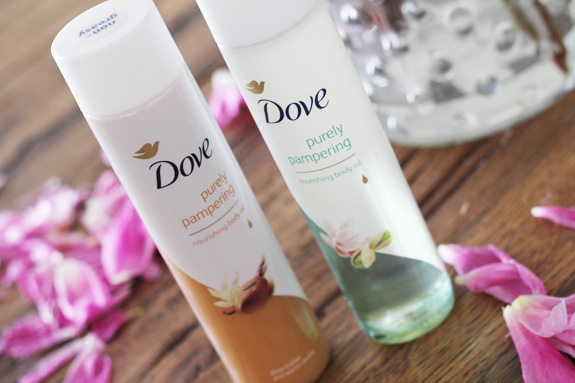 dove_purely_pampering_nourishing_body_oil10