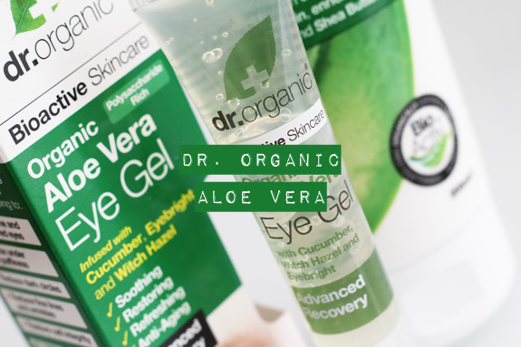 dr_organic_aloe_vera01
