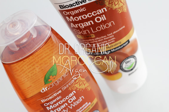 dr_organic_argan_oil01