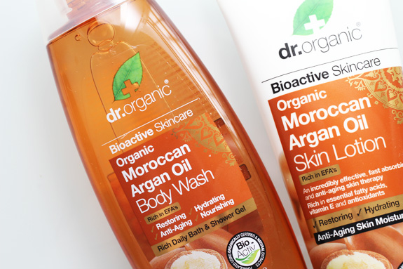 dr_organic_argan_oil03
