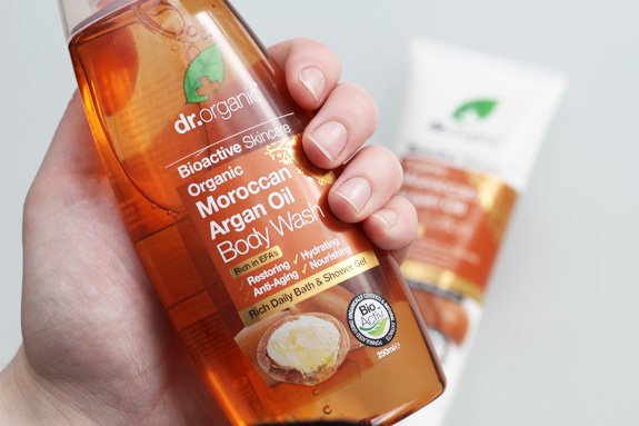 dr_organic_argan_oil05