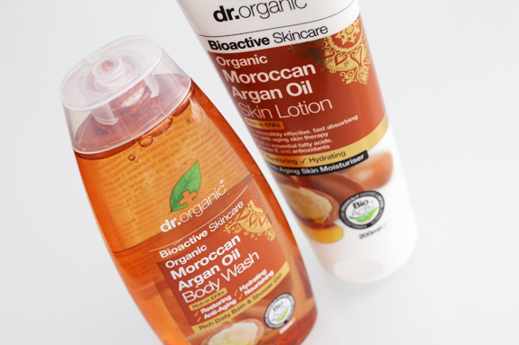 dr_organic_argan_oil09
