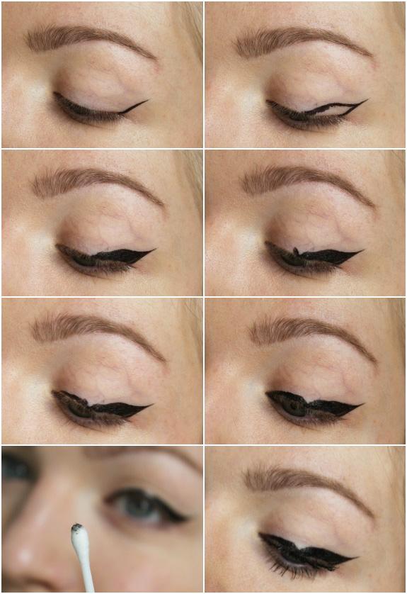 driehoek_eyeliner_kat_von_d02