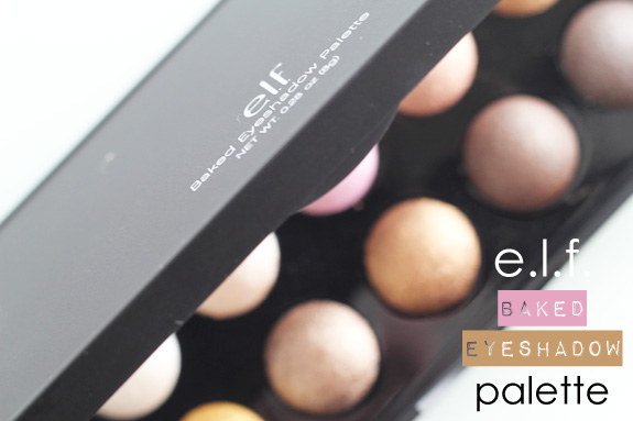e.l.f._baked_eyeshadow_palette01