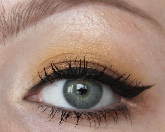 e.l.f._baked_eyeshadow_palette08