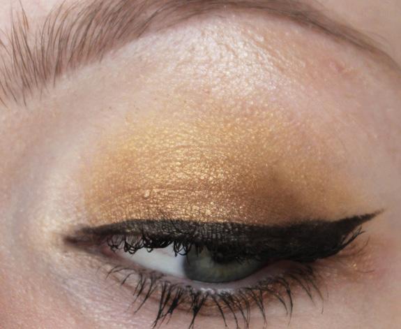 e.l.f._baked_eyeshadow_palette09