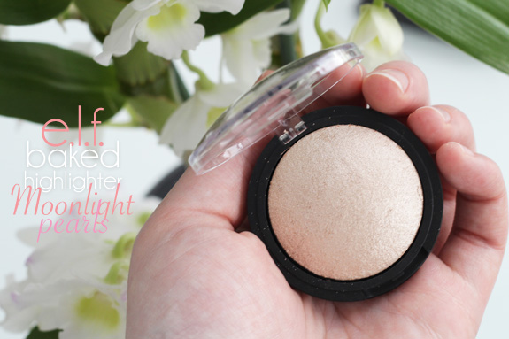 e.l.f._baked_highlighter_moonlight_pearls01