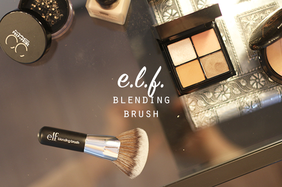e.l.f._blending_brush_gezicht01