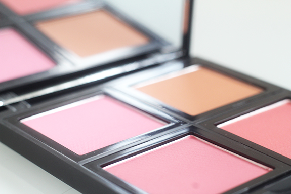 e.l.f._blush_palette_light06