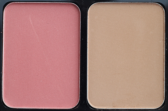e.l.f._contouring_blush_bronzing_powder06