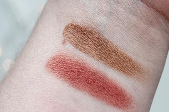 e.l.f._contouring_blush_bronzing_powder07