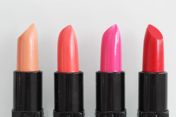 e.l.f._moisturizing_lipstick05