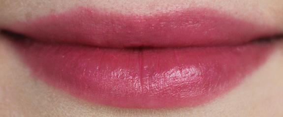 e.l.f._moisturizing_lipstick10